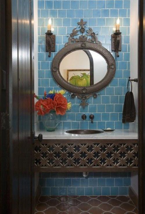 blue_and_white_bathroom_tile_7