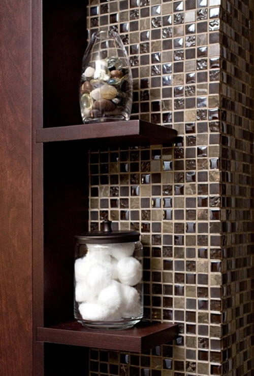 brown_and_white_bathroom_tiles_13