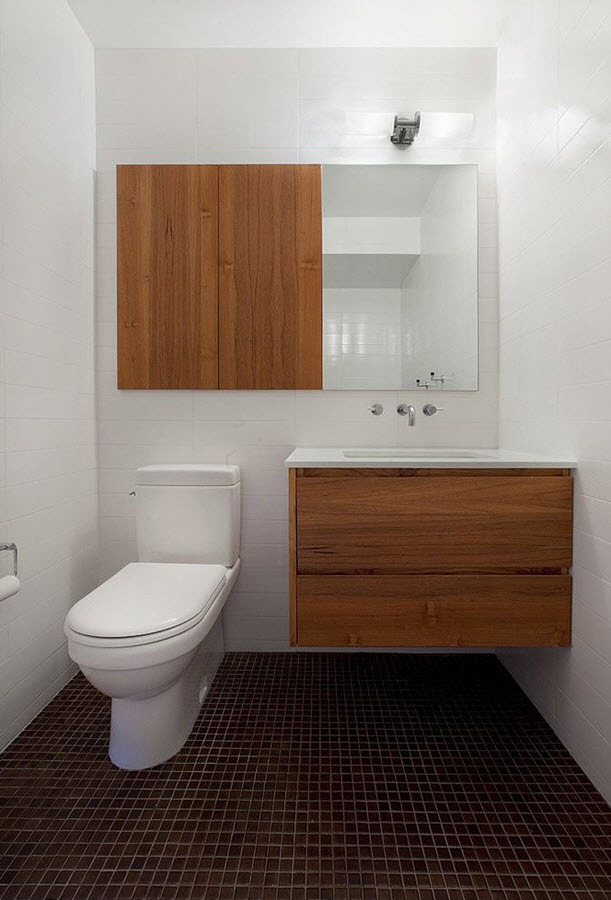 brown_and_white_bathroom_tiles_20