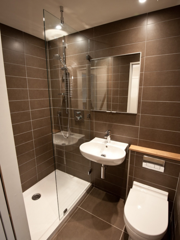 Brown And White Bathroom. brown and white bathroom tiles 33  36 37 26 ideas pictures
