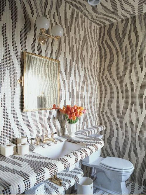 classic_black_and_white_bathroom_tile_11