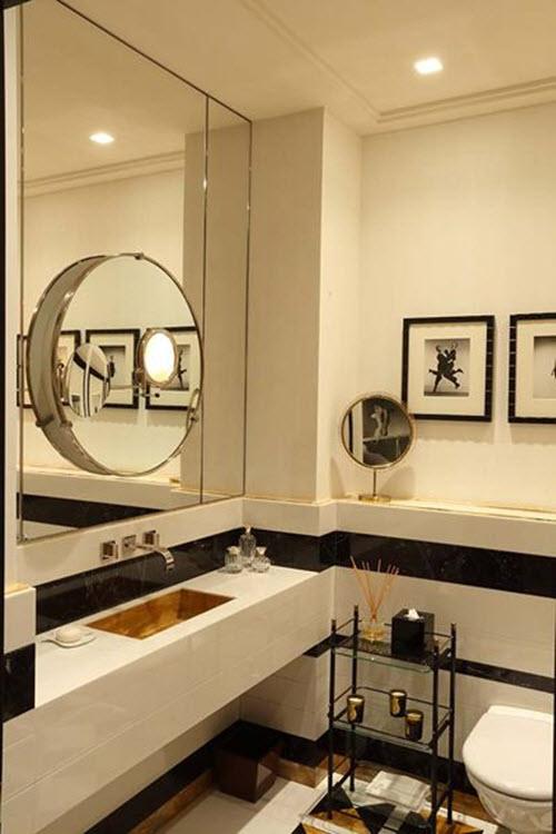 classic_black_and_white_bathroom_tile_13