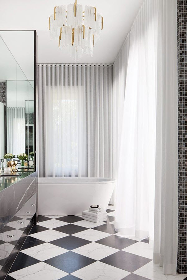 classic_black_and_white_bathroom_tile_14