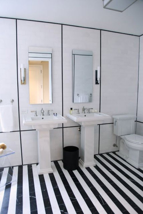 classic_black_and_white_bathroom_tile_19
