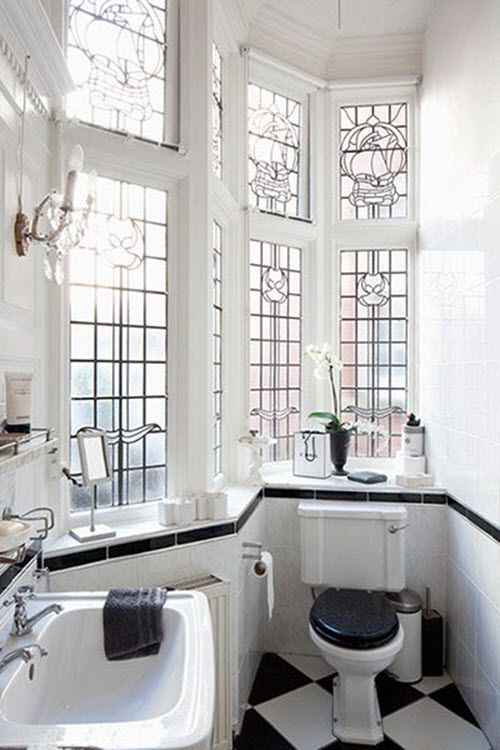 classic_black_and_white_bathroom_tile_24