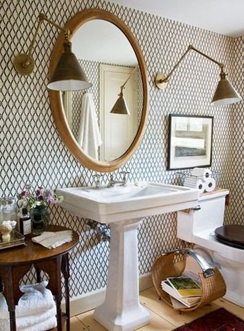 classic_black_and_white_bathroom_tile_27
