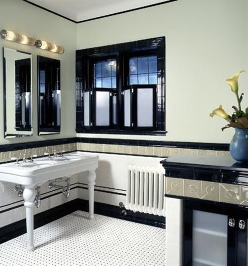 classic_black_and_white_bathroom_tile_28