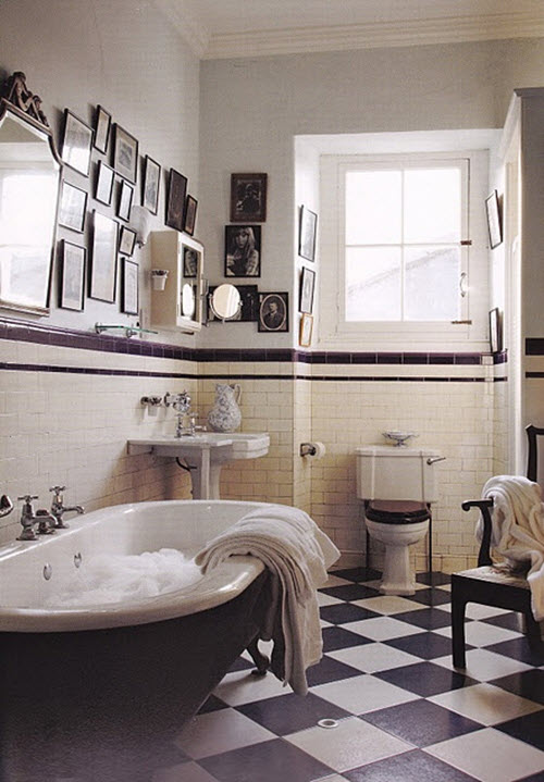 classic_black_and_white_bathroom_tile_29