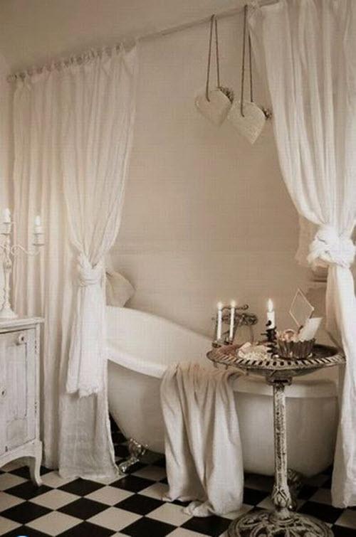 classic_black_and_white_bathroom_tile_36
