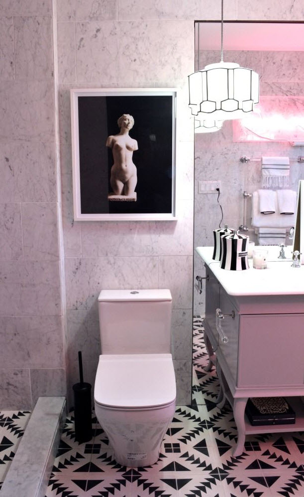 classic_black_and_white_bathroom_tile_7