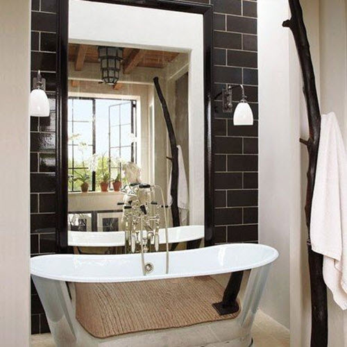 classic_black_and_white_bathroom_tile_8