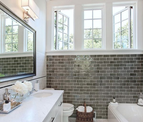 gray_and_white_bathroom_tile_12