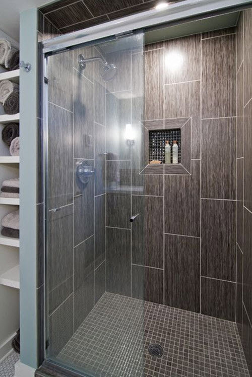 gray_and_white_bathroom_tile_17
