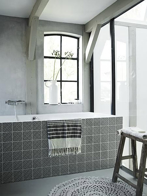 gray_and_white_bathroom_tile_19
