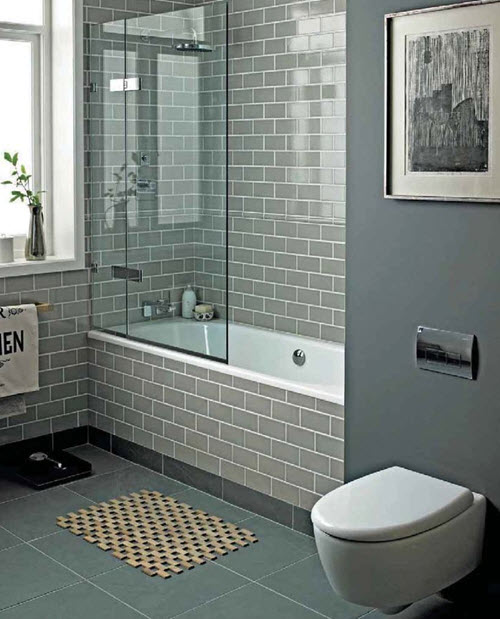 gray_and_white_bathroom_tile_22