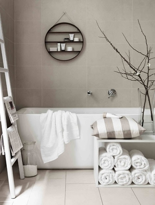 gray_and_white_bathroom_tile_26