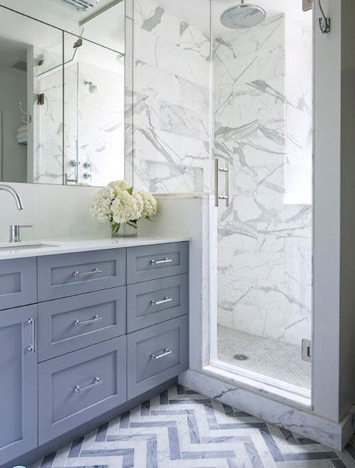 gray_and_white_bathroom_tile_30