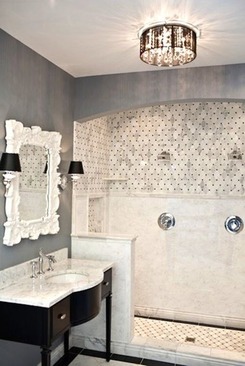 gray_and_white_bathroom_tile_31