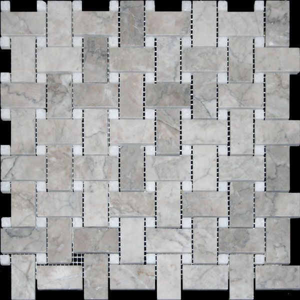 gray_and_white_bathroom_tile_7