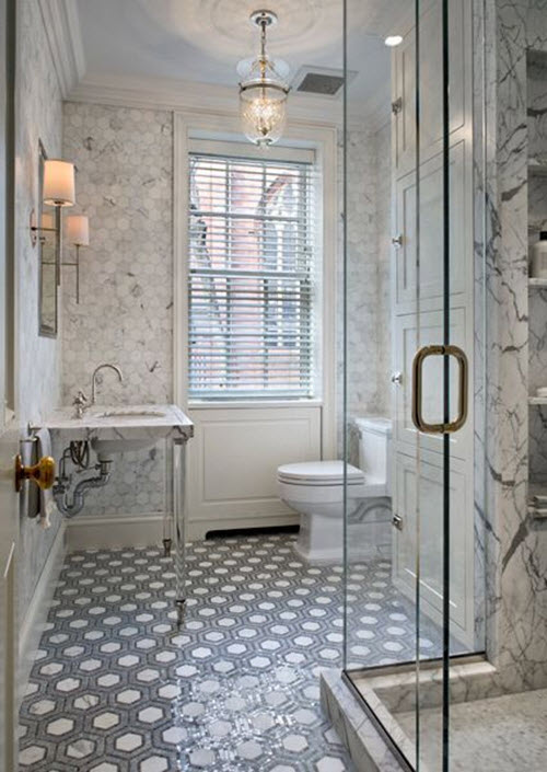 gray_and_white_bathroom_tile_8