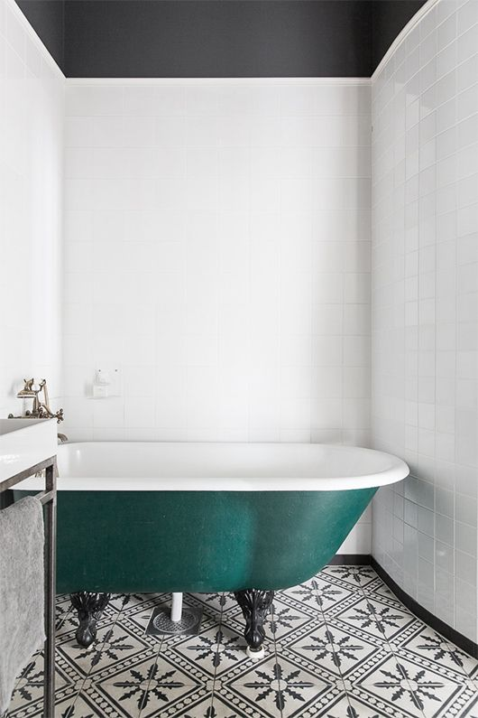 Simple  Grey In Sweden Hex Tile Hexagon Tiles Marble Tiles Honeycomb Tile Grey