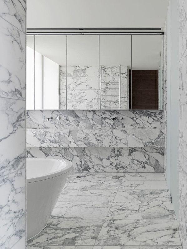 grey_and_white_bathroom_floor_tiles_11