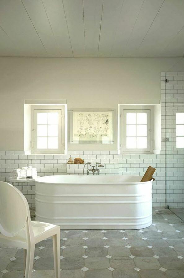 grey_and_white_bathroom_floor_tiles_13