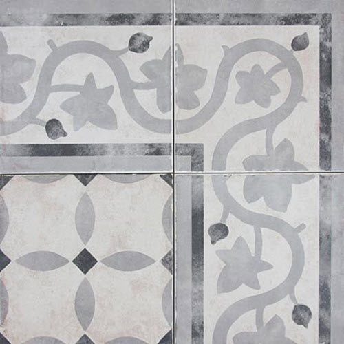grey_and_white_bathroom_floor_tiles_14