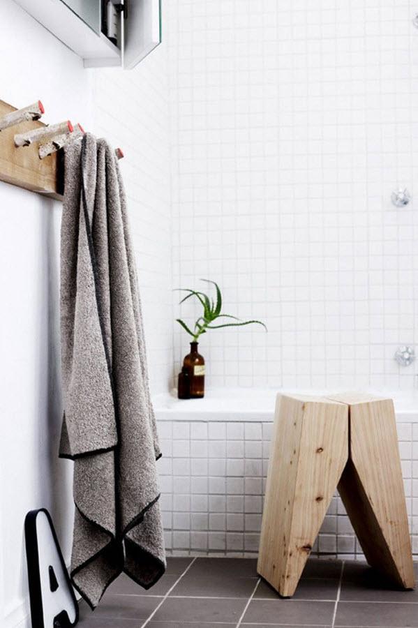 grey_and_white_bathroom_floor_tiles_15