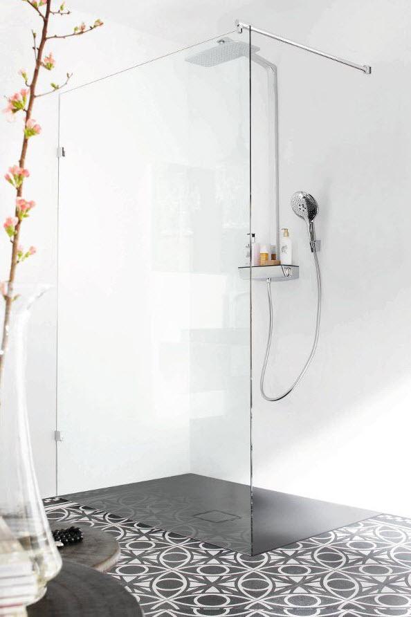 grey_and_white_bathroom_floor_tiles_17