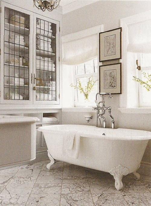 grey_and_white_bathroom_floor_tiles_20