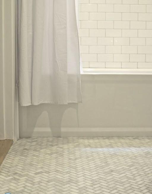grey_and_white_bathroom_floor_tiles_22