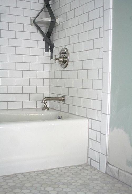 grey_and_white_bathroom_floor_tiles_26