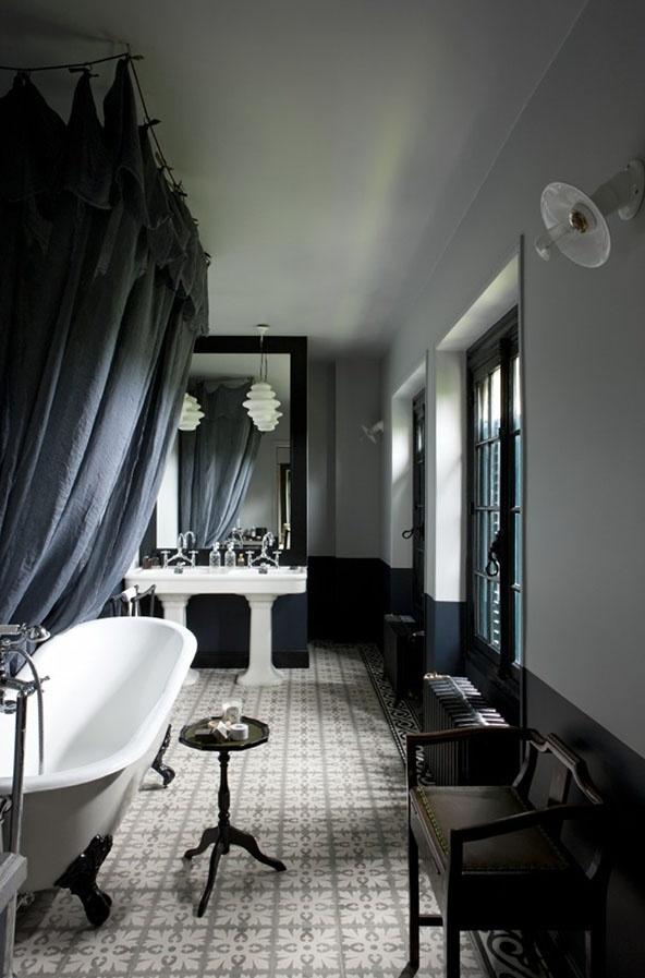 grey_and_white_bathroom_floor_tiles_29