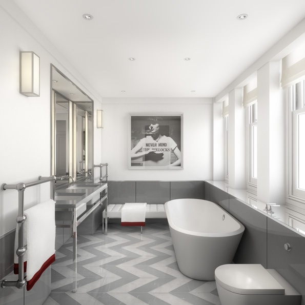 grey_and_white_bathroom_floor_tiles_30
