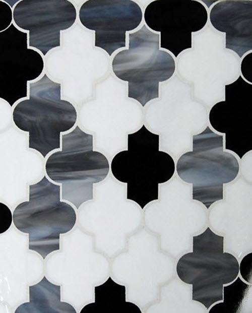 grey_and_white_bathroom_floor_tiles_34