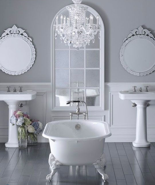 grey_and_white_bathroom_floor_tiles_35