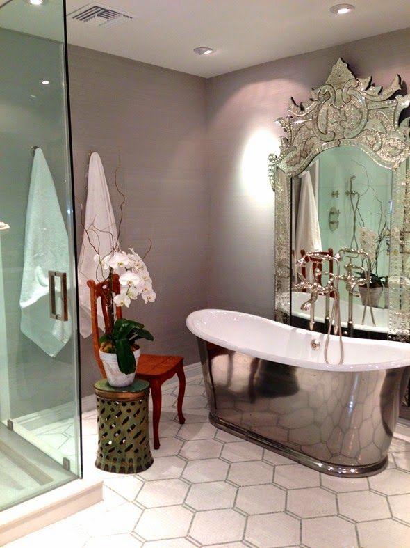 grey_and_white_bathroom_floor_tiles_6