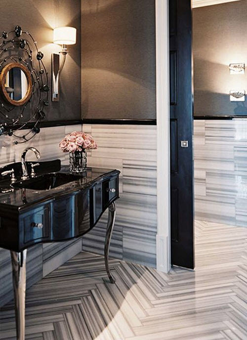 grey_and_white_bathroom_floor_tiles_7