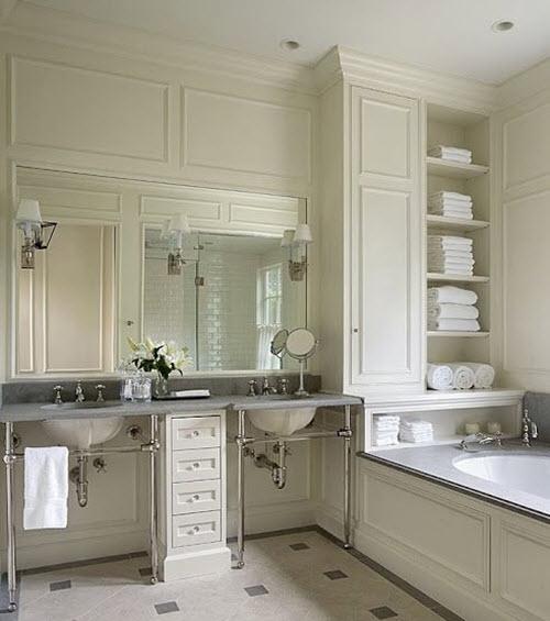 grey_and_white_bathroom_floor_tiles_8