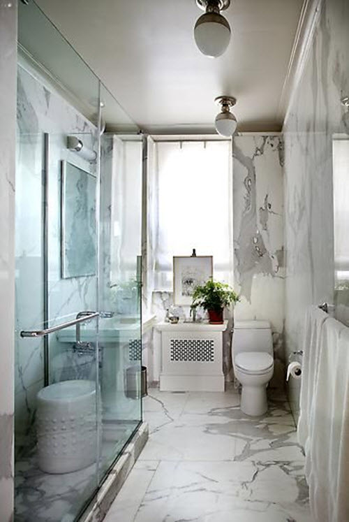 grey_and_white_bathroom_tile_ideas_13