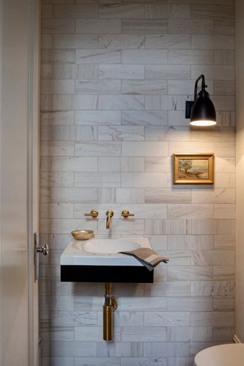 grey_and_white_bathroom_tile_ideas_19