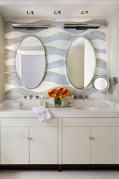 grey_and_white_bathroom_tile_ideas_21