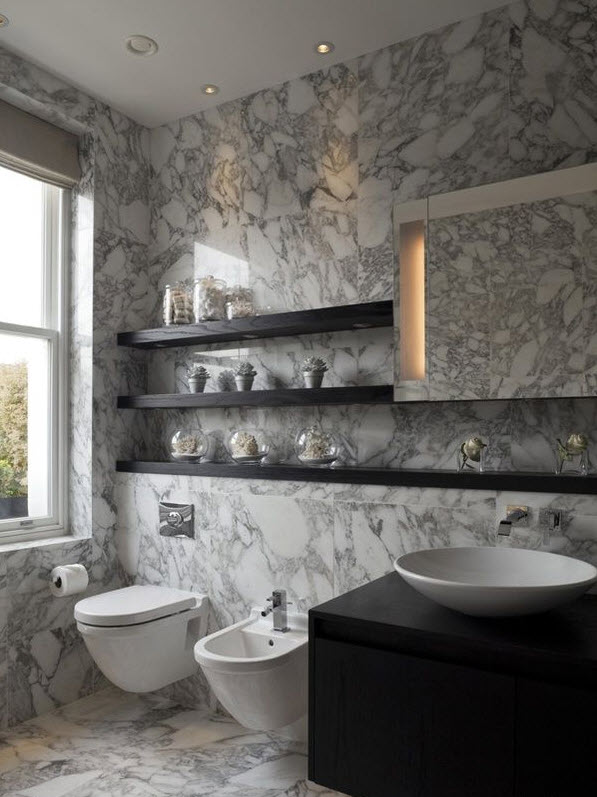 grey_and_white_bathroom_tile_ideas_23