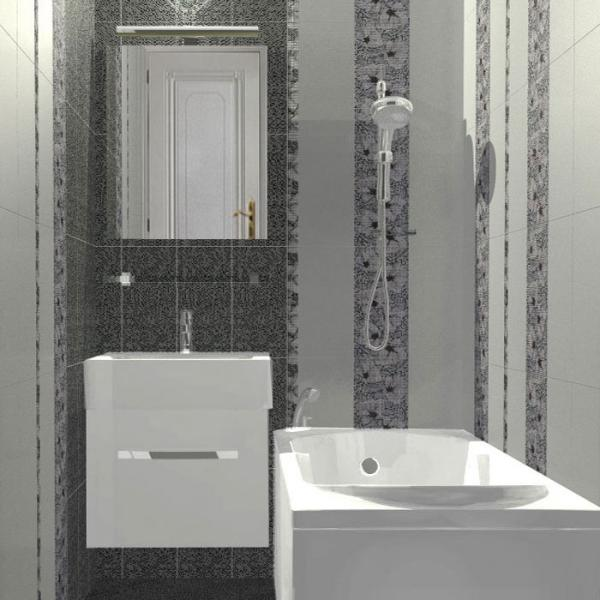 grey_and_white_bathroom_tile_ideas_31