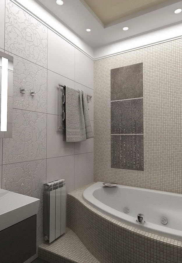 grey_and_white_bathroom_tile_ideas_33