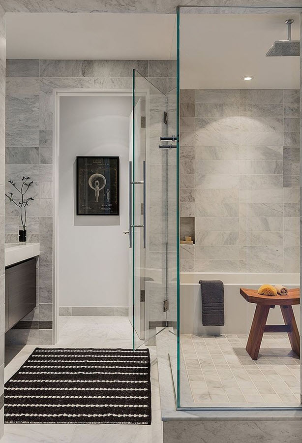 grey_and_white_bathroom_tile_ideas_36