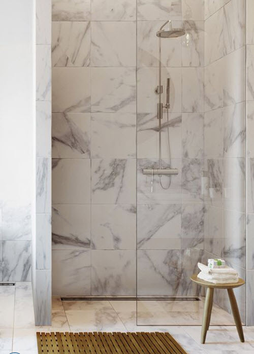 grey_and_white_bathroom_tile_ideas_37