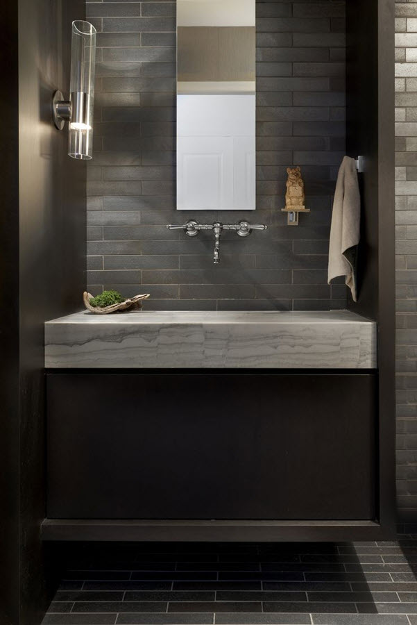 grey_and_white_bathroom_tile_ideas_5