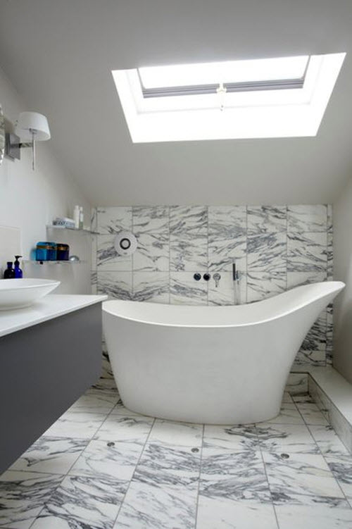grey_and_white_bathroom_tile_ideas_9